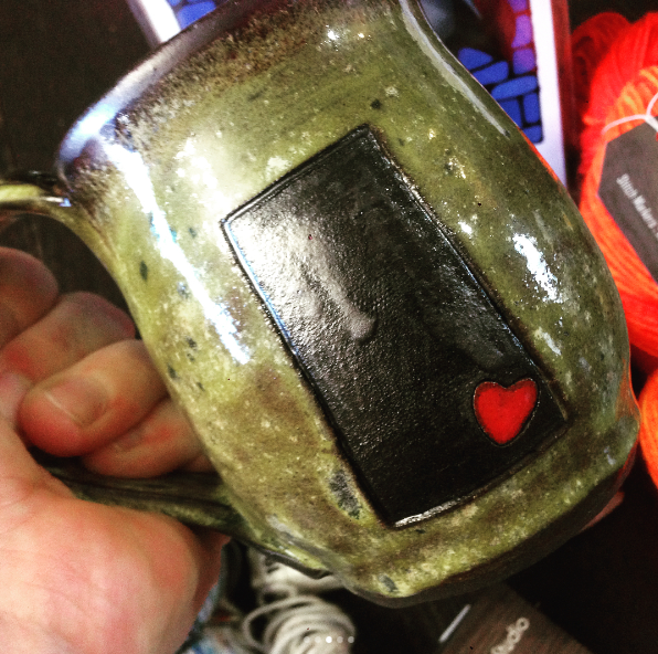 hometown saskatchewan mug